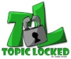 Locked Forum